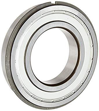 iowa nebraska south dakota kansas minnesota missourri bearing supply company product image