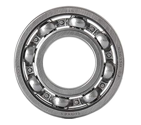 united states bearings for sale product photo