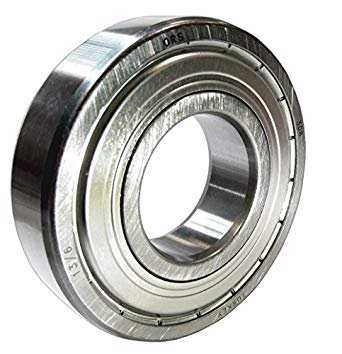 midwest bearing supplier product photo