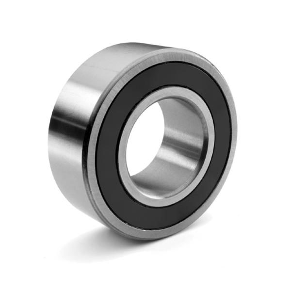 midwest bearing suppy store product image