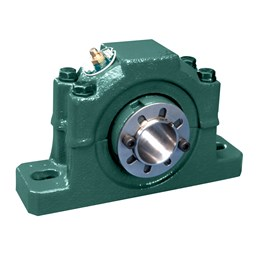 Mounted spherical bearings 2 product