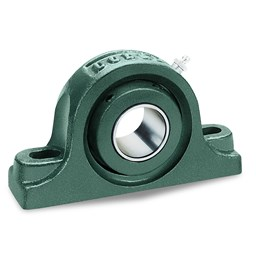 Mounted spherical bearings 3 product image