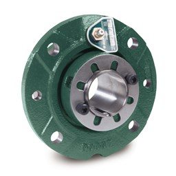 Mounted spherical bearings product
