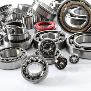 ORS bearings supplier different sizes display picture