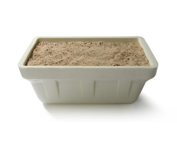Bucket Maxi Tuff AA product image