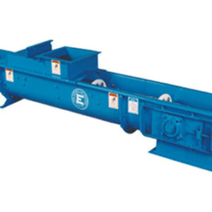Essmueller drag conveyor Capacity-Feeder product image