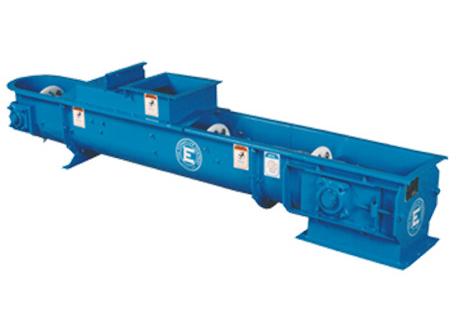 Essmueller drag conveyor Capacity-Feeder product image