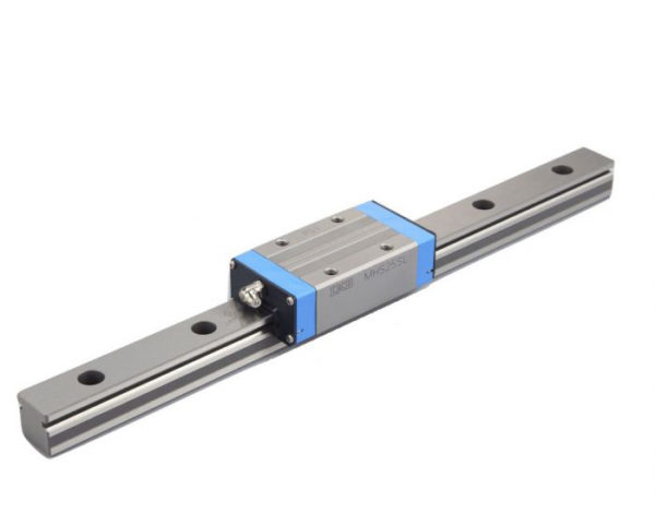 IKO Linear Bearing product image