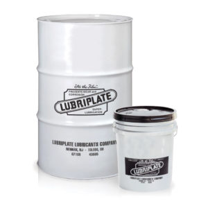 Lubriplate food grade grease product image
