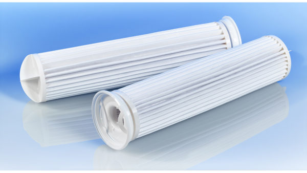 eaton bag filters product image