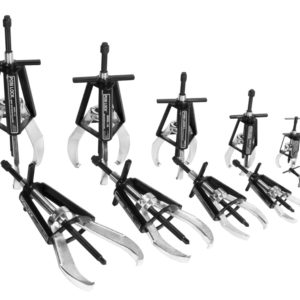 posi lock puller set product display