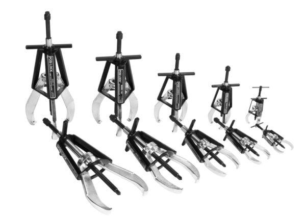 posi lock puller set product display