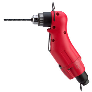 z handle drill sioux tools product image midwest supplier