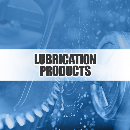 sioux lubrication products sealants category image