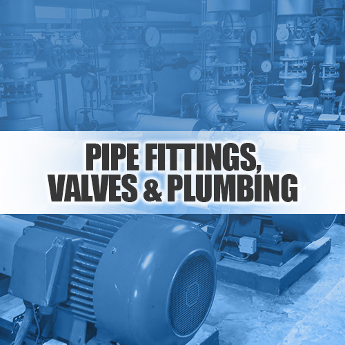 sioux pipe fitting, valves, plumbing, pumps, gauges category image